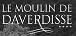 Moulindaverdisse_bewerkt.png