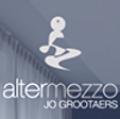Altermezzo_bewerkt.png