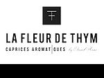 La Fleur de Thym_bewerkt.png