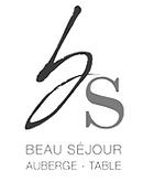 Beausejour_bewerkt.png