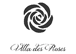 Logo_lavilladesroses1_bewerkt.png