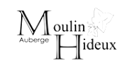 Moulinhideux_bewerkt.png
