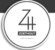 Zoethout_bewerkt.png