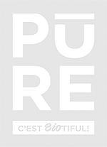 Pure_bewerkt.png