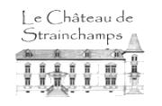 Chateaustrainchamps_bewerkt.png
