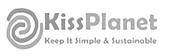 Kissplanet_bewerkt.png