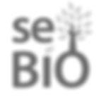 Sebio_bewerkt.png