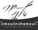 Moulindehamoul_bewerkt.png