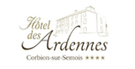Hoteldesardennes.png