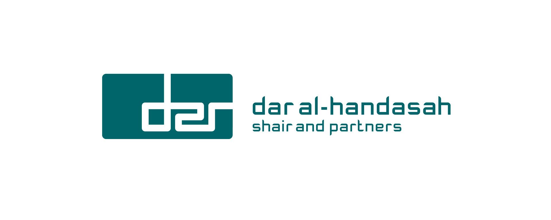 dar_logo_WhiteBackground