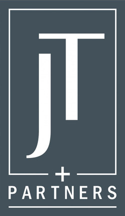 jt-signage2