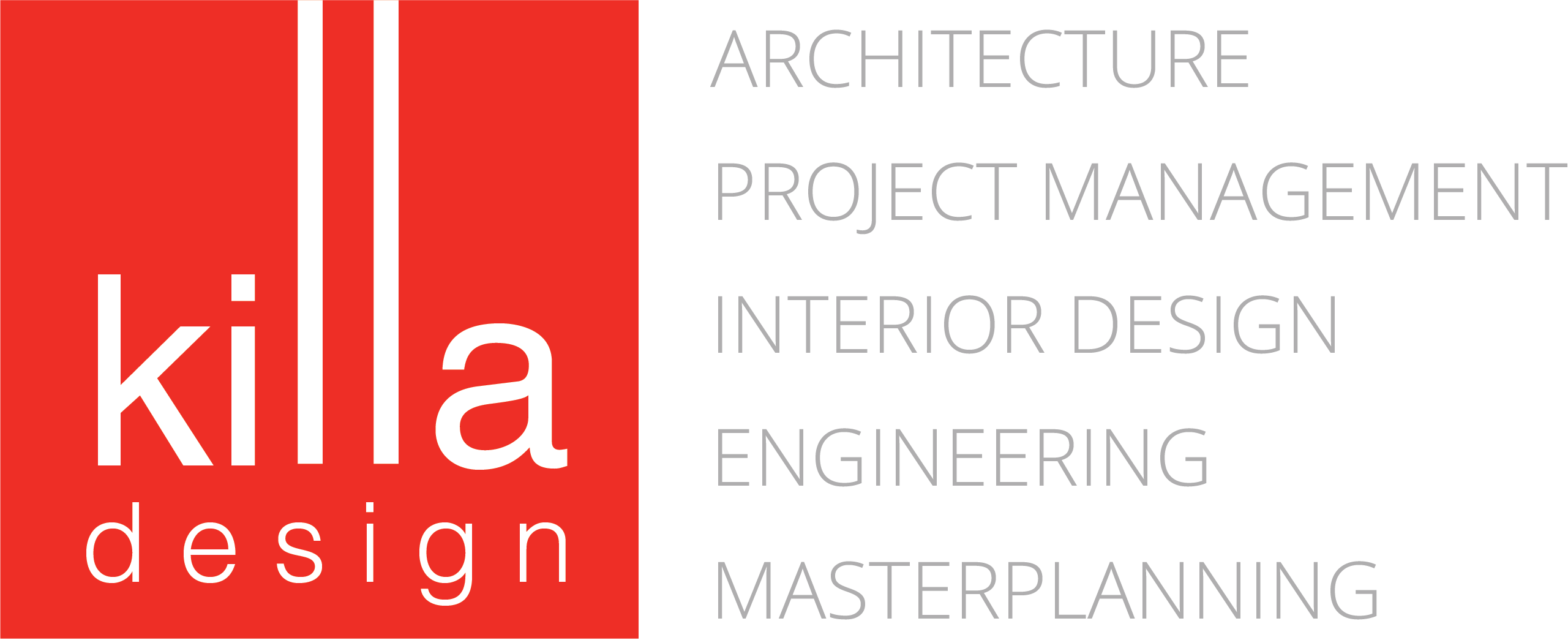 Killa-Logo-web