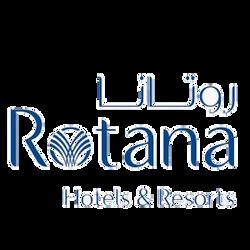ROTANA-HOTEL-JOBS