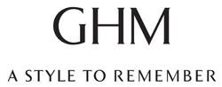 GHM-Hotel-Resorts-Logo-1052x413