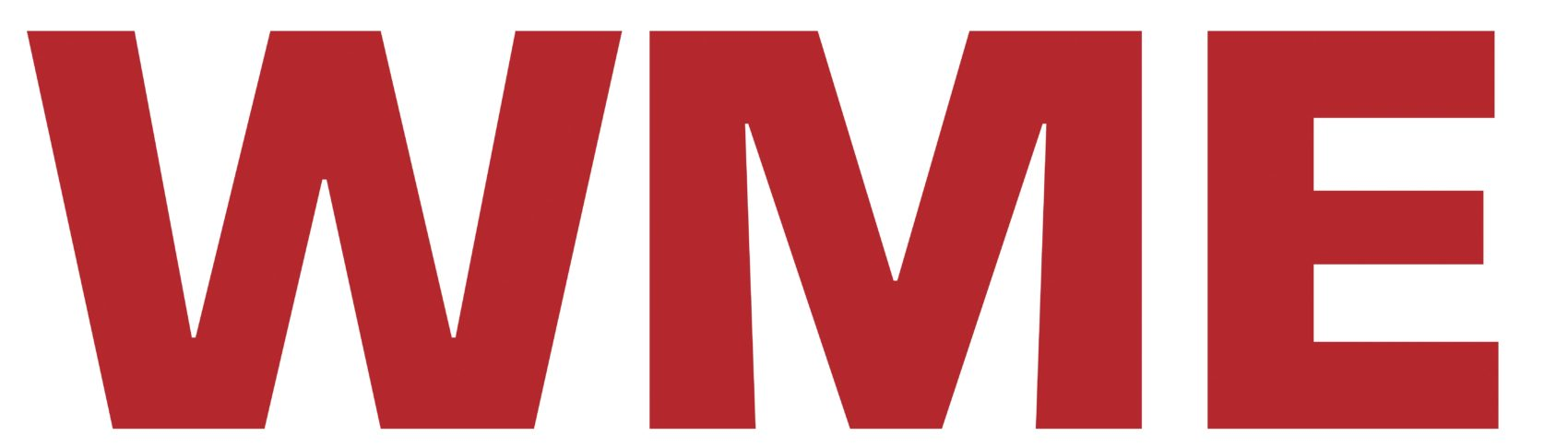 WME-Final-Logo-HR-Rev3-LR
