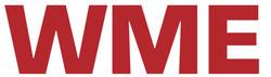 WME-Final-Logo-HR-Rev3-LR