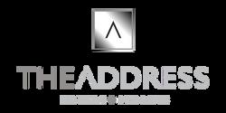 Logo_Address