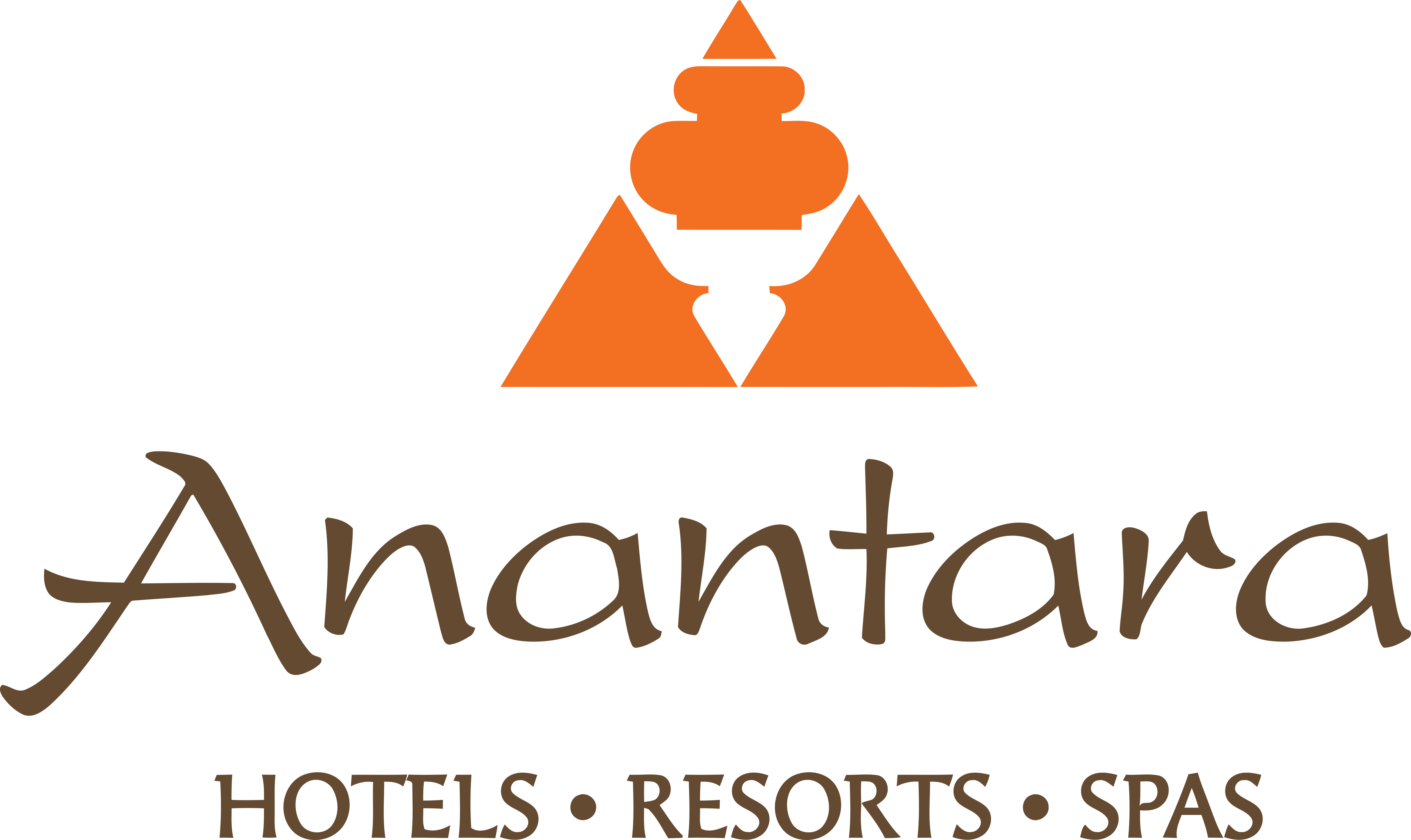 Anantara_Hotels_Resorts__Spas_Logo