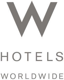 1200px-W_Hotels_logo.svg