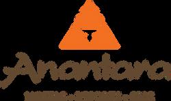 Anantara_Hotels_Resorts__Spas_Logo