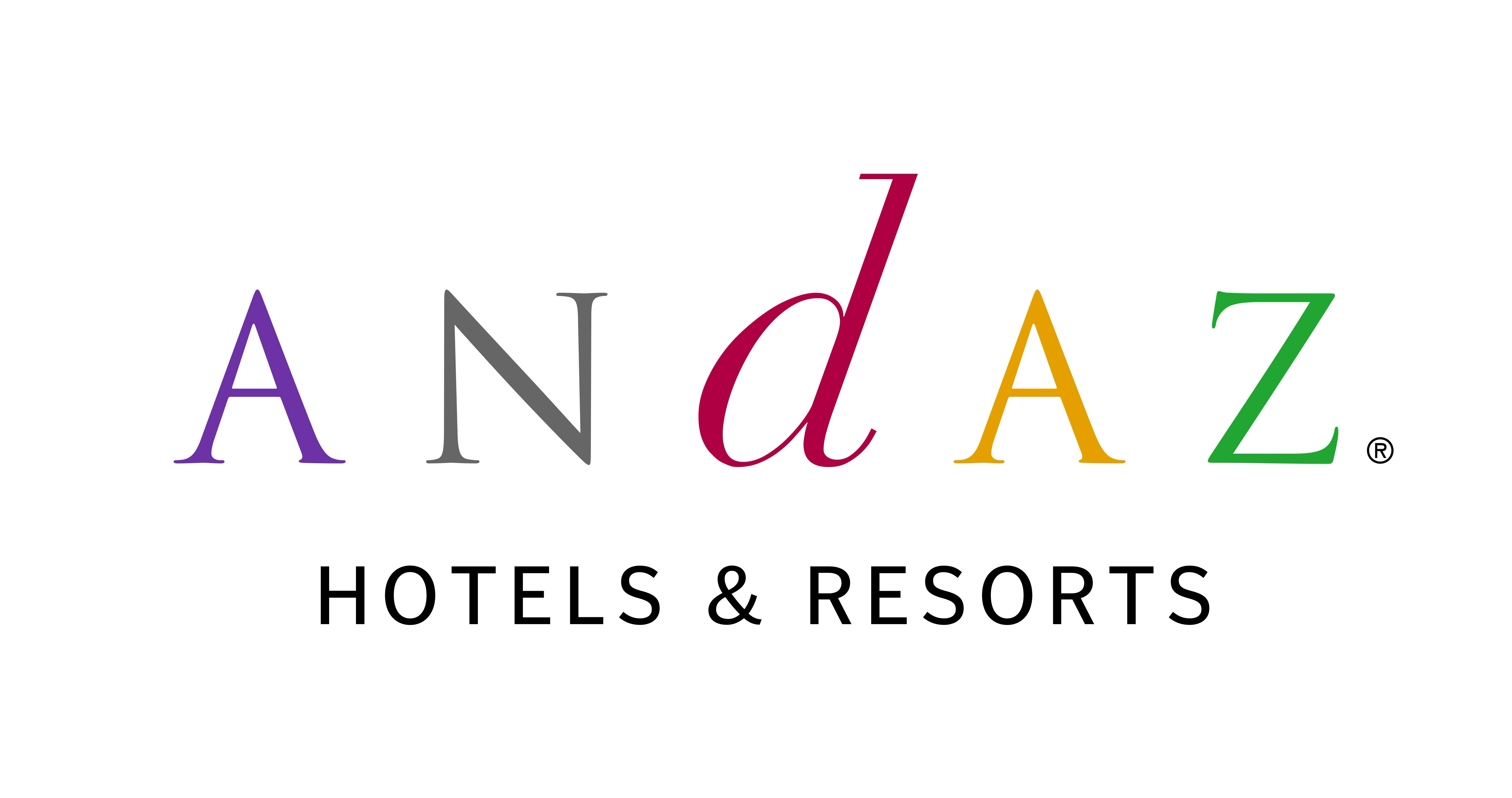 ANDZ_L001b-HotelsAndResorts-R-color-CMYK
