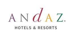 ANDZ_L001b-HotelsAndResorts-R-color-CMYK