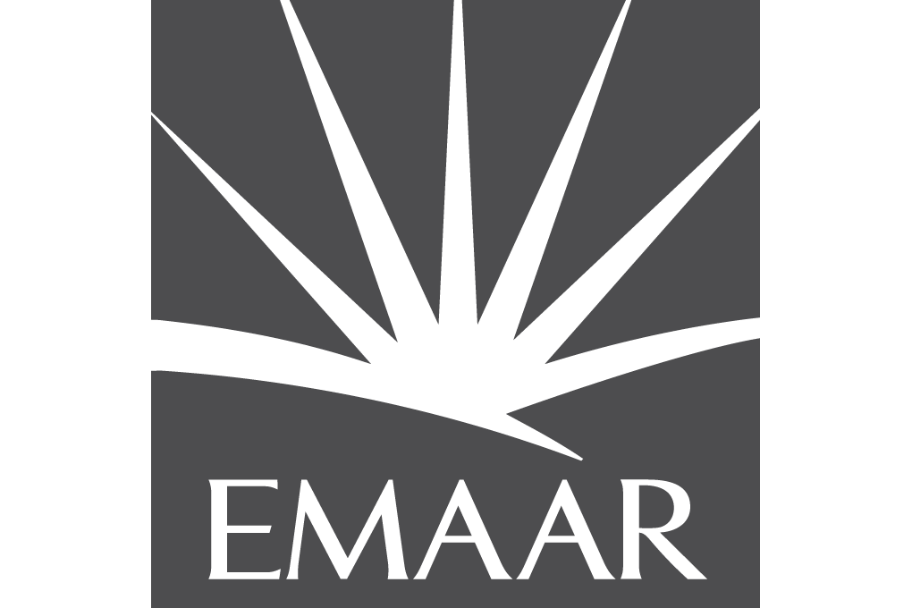 Emaar-Logo-EPS-vector-download