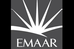 Emaar-Logo-EPS-vector-download