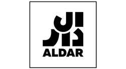 aldar-properties-logo-vector
