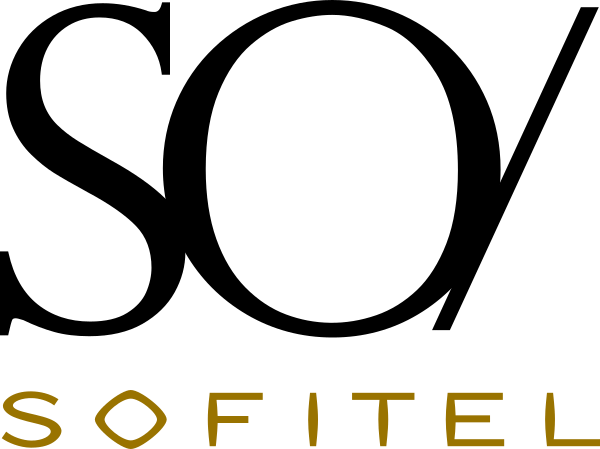 So-Sofitel-logo-2016