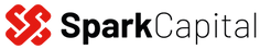 Spark_Capital_Logotipo_retangular-comple