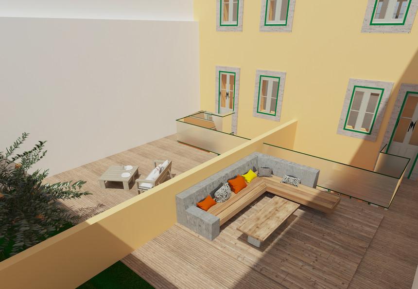 terraços.jpg