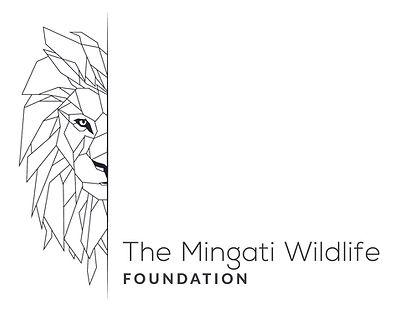 Mingati_Final Logo-01.jpg