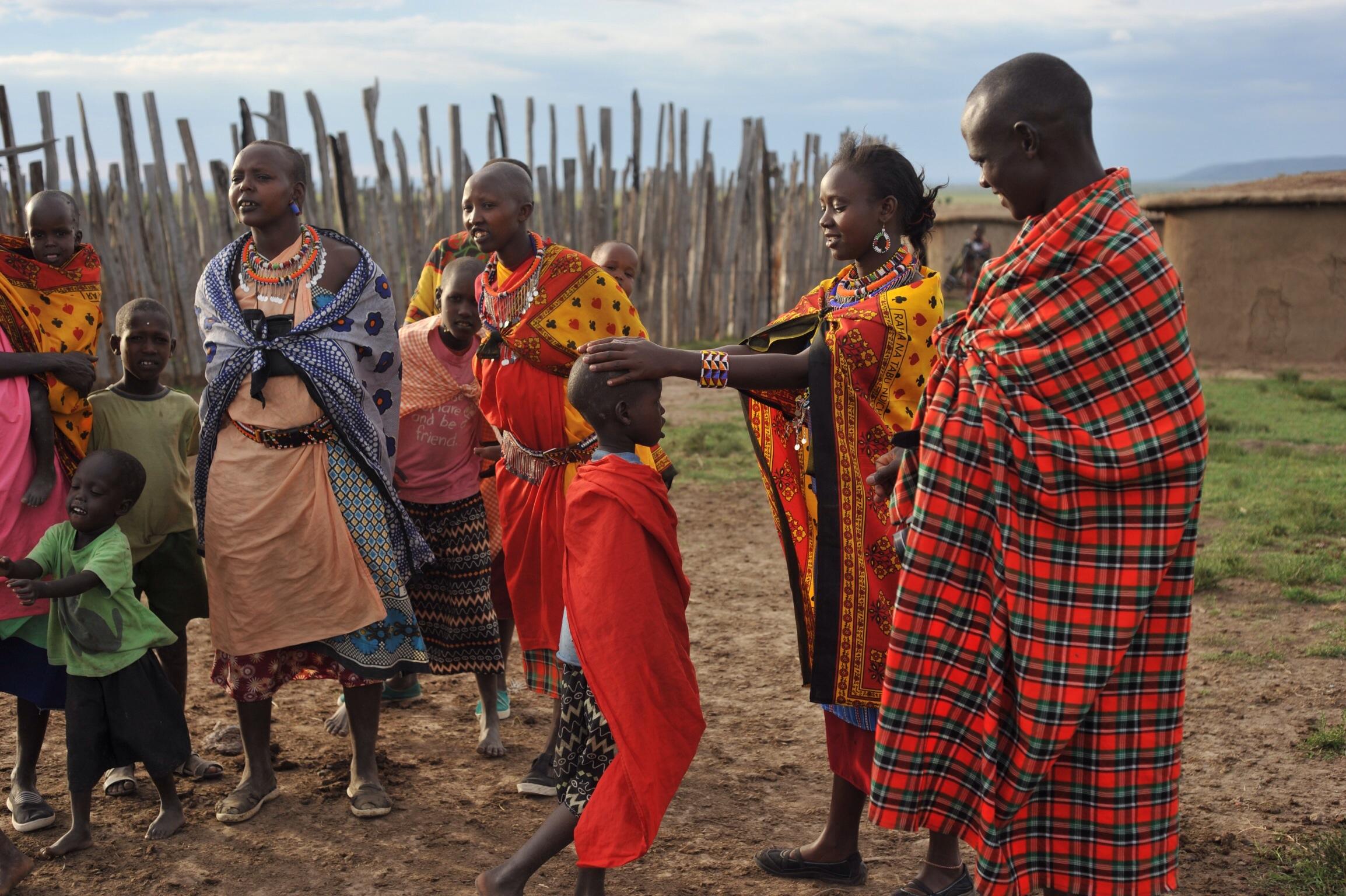 Encounter-Mara-cultural-visit-MR