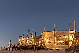 Shipwreck Lodge.jpg