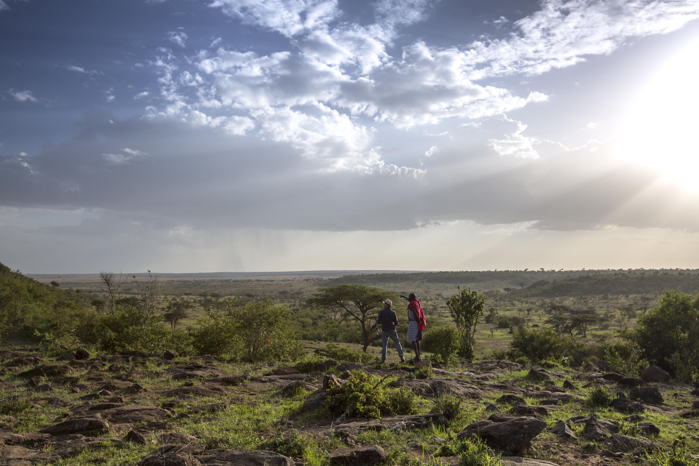 Encounter-Mara-Walking-Safari-_6R1A4660_