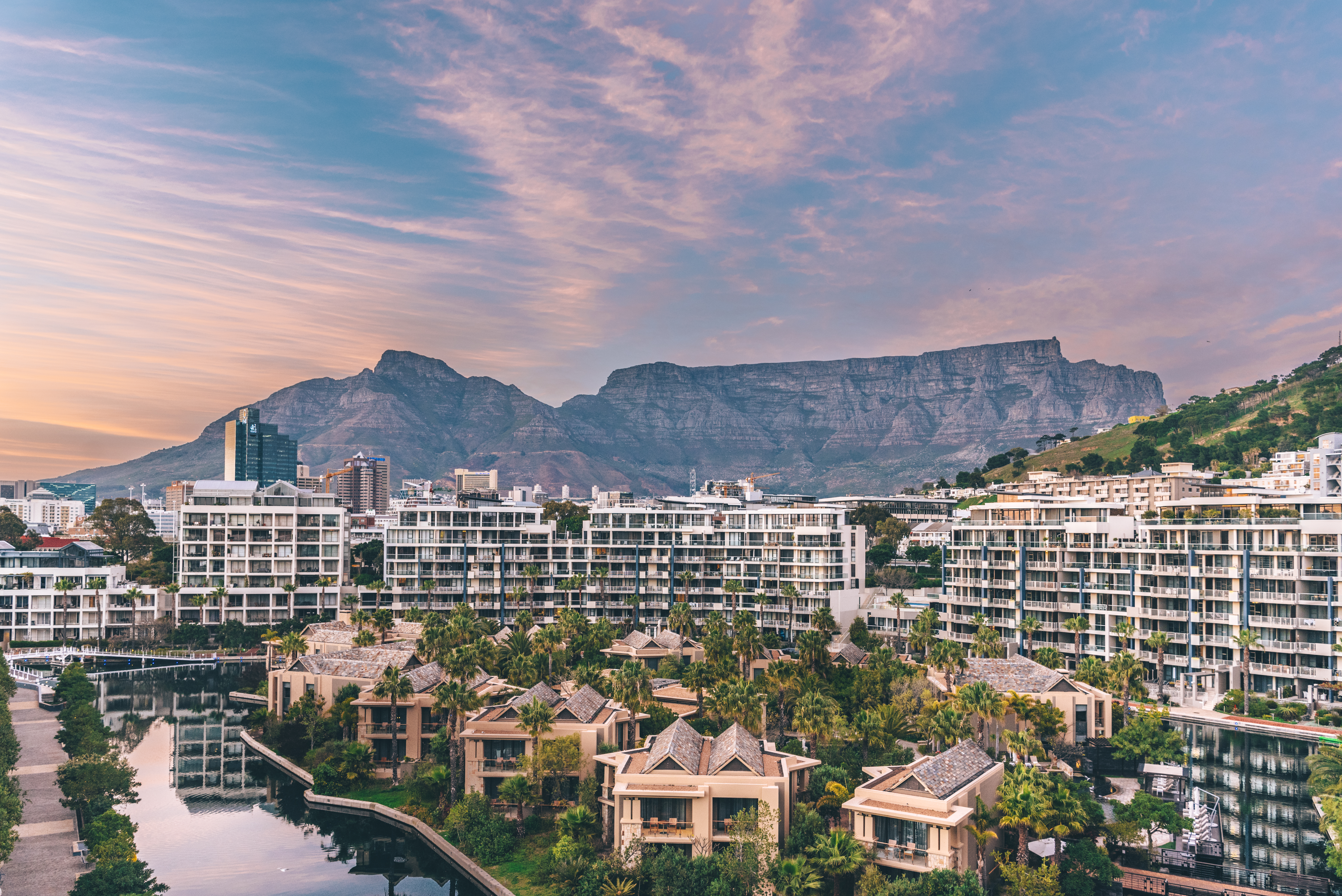 oneonly_capetown_exteriorlandscape_presi