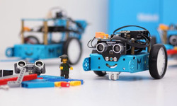 makeblock-mbot-kids-robotics-kit