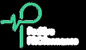 PositivePROformance_Logo_3.png