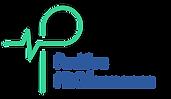 PositivePROformance_Logo_1.png