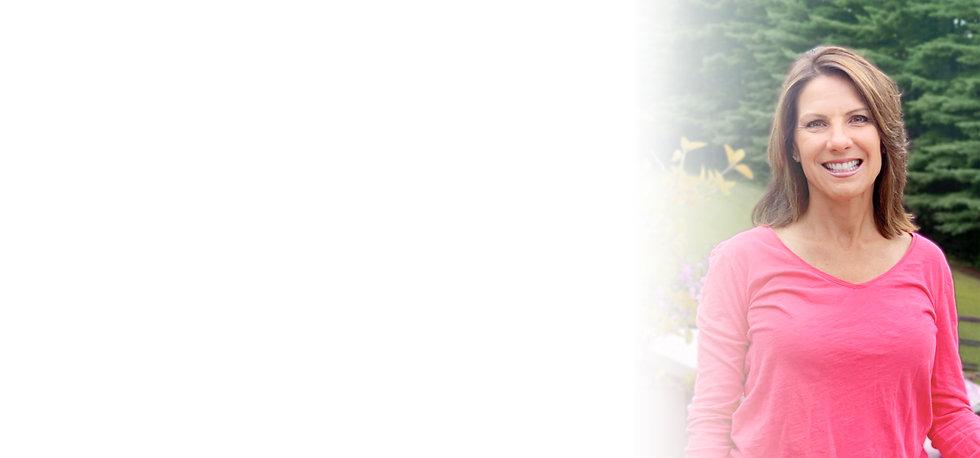 Christine_Profile_5.jpg