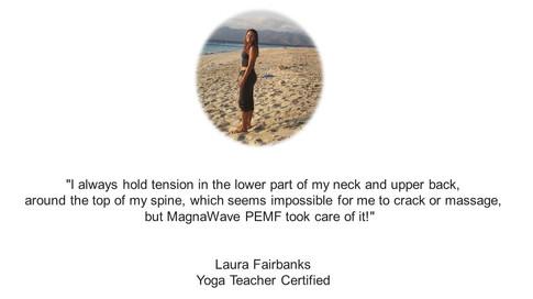 Laura Testimonial 6.jpg