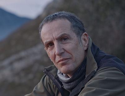 Juan-Antonio-Guarda.jpeg