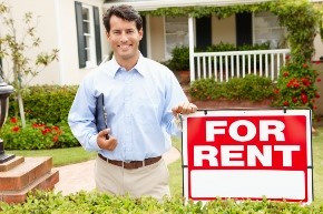 HOW IS RENTERS INSURANCE DIFFERENT THAN HOME INSURANCE?