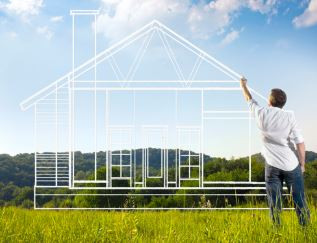 OWN VACANT LAND? WHAT LIABILITY INSURANCE DO YOU NEED?