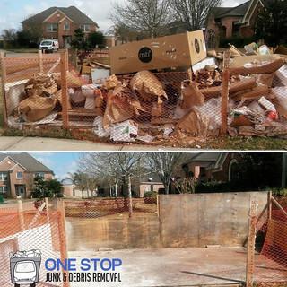 One Stop Junk FB 3-25-19.jpg