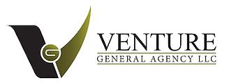 Venture.png