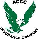 accc-insurance-company-squarelogo-145632