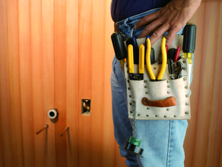AN ELECTRICIAN'S LICENSE AND SURETY BOND NEEDS