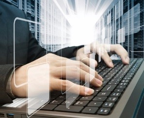 HAVE YOU HEARD OF CYBER LIABILITY INSURANCE?